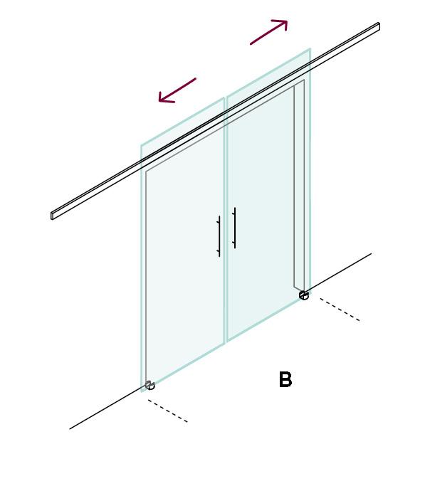 Linear LN2R