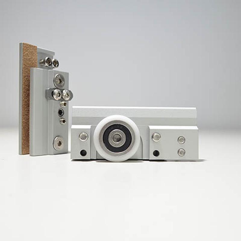 detale-pinza-nexus