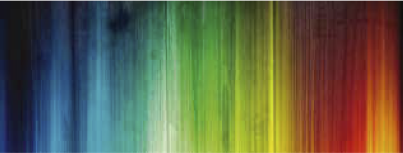 paleta-colores-basic