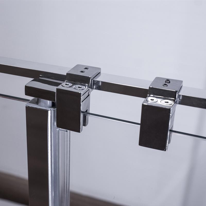 soporte-puerta