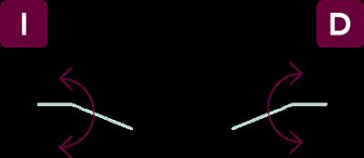 vector-ab2