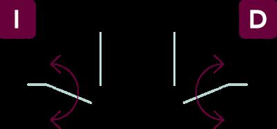 vector-ab3a
