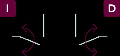 vector ab3a - Alba AB3A
