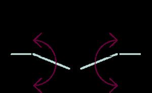 vector-ab4