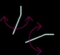 vector-ab4a