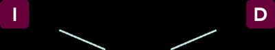 vector-cl1