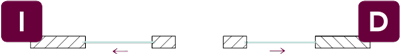 vector-cs1