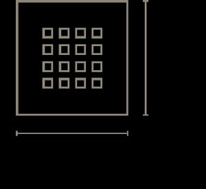 vector-desague-basic