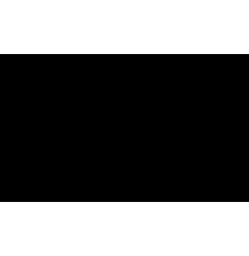 vector-detalles-basic-2-1