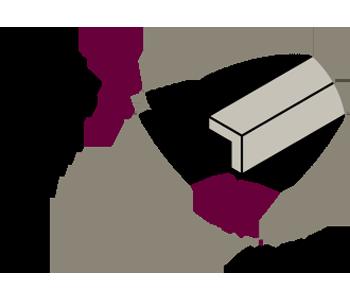 vector-detalles-basic-2-2