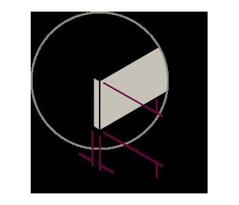 vector-detalles-basic-3-2