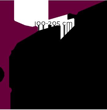 vector-detalles-basic-5-1
