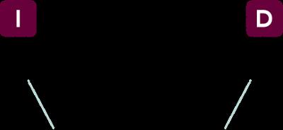 vector-fl1