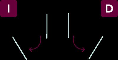 vector-fl2a