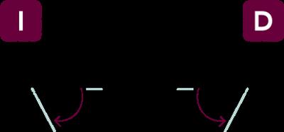 vector-fl2f