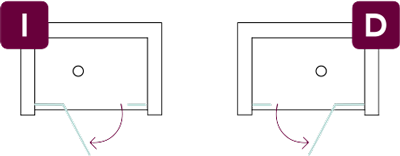 vector-fl3
