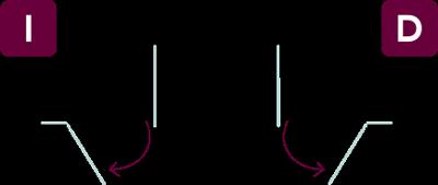 vector-fl3a