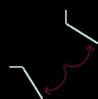 vector-fl4a