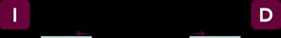 vector fm1 - Frame FM1