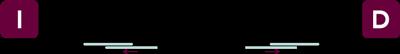vector-fm2m