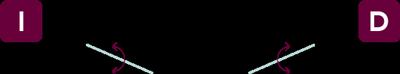 Hidra HD1