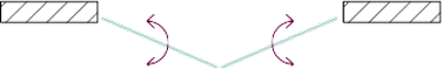 vector hd2r - Hidra HD2R