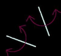 vector-hn4a