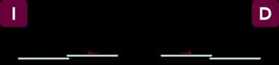 vector-in2