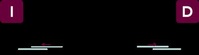 vector-mo2
