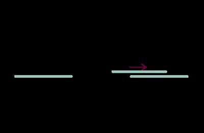 vector-mo4
