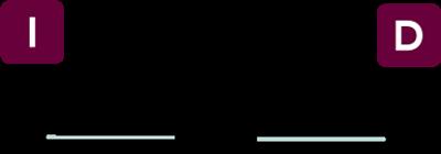 vector-nt01