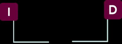vector-nt04