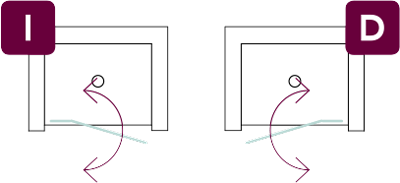 vector-nv2