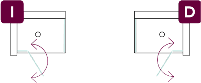 vector-nv3a