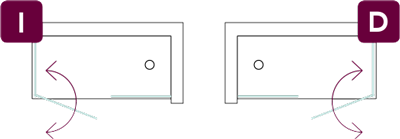 vector-nv3afl