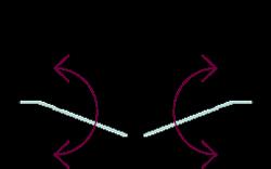 vector-nv4