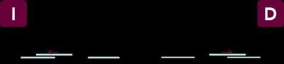 Nexus NX3