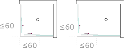 vector-nx4a