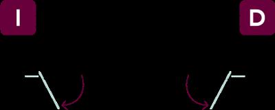 vector-op2