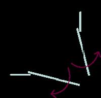 vector-op4a