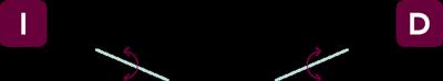vector-pk1