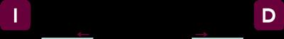 Nexus PX1