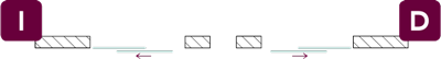 vector px2m - Nexus PX2M