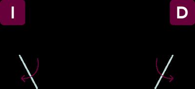 vector qd1 - Quadro QD1