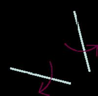 vector-qd2ar