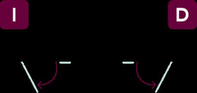 vector-qd2f