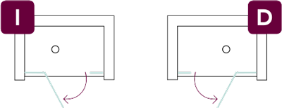 vector-qd3