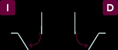 vector-qd3a