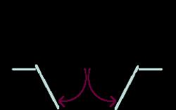 vector-qd4