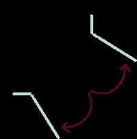 vector-qd4a